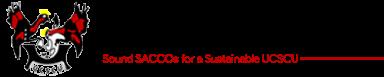 Uganda Cooperative Savings and Credit Union